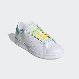adidas Stan Smith Tinkerbell Shoes - Grey   adidas US   adidas (US)