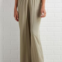 style of summer pants | Versona