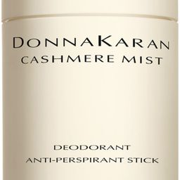Cashmere Mist Deodorant | Ulta