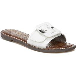 Granada Slide Sandal | Nordstrom