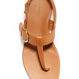 Great comfy summer sandal | Nordstrom Rack