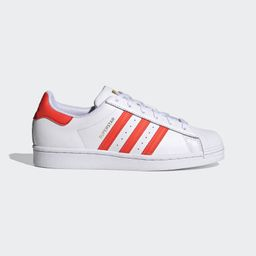 Superstar Shoes   adidas (US)