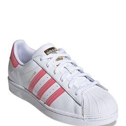 pink sneakers   Bloomingdale's (US)