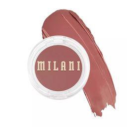 Milani Cheek Kiss Cream Blush - 0.37 fl oz   Target