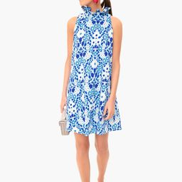 Majolica Blythe Dress | Tuckernuck (US)