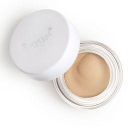 Supergoop! Shimmershade Illuminating Cream Eyeshadow SPF 30   Nordstrom