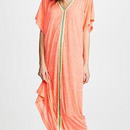 Abaya Maxi Dress | Shopbop