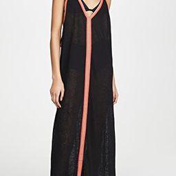 Sun Maxi Dress   Shopbop