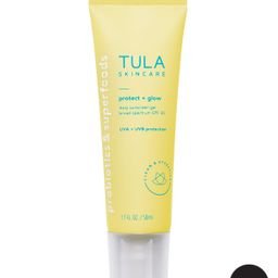 1.7 oz. Protect and Glow Daily Sunscreen Gel Broad Spectrum SPF 31 | Neiman Marcus