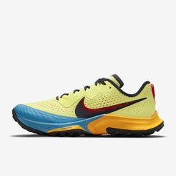 Nike Air Zoom Terra Kiger 7 | Nike (US)