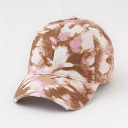 Aerie Baseball Hat   American Eagle Outfitters (US & CA)