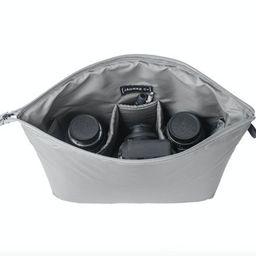 Dslr Camera bag insert camera bag camera case camera | Etsy | Etsy (US)