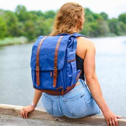 Camera Bag / DSLR Camera Bag / Camera Backpack | Etsy | Etsy (US)