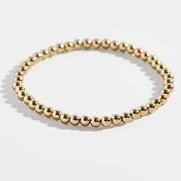 Pisa Bracelet | BaubleBar (US)