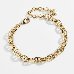 Mini Jupiter Bracelet | BaubleBar (US)