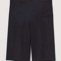 Shorts | H&M (US)