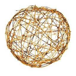 8 Pack: Natural Grapevine Ball by Ashland® | Michaels Stores