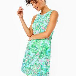 Kristen Swing Dress   Lilly Pulitzer
