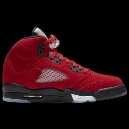 Jordan Retro 5 | Foot Locker (US)