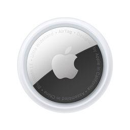 Buy AirTag   Apple (US)