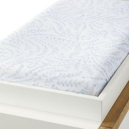Priano Changing Pad Cover | Serena and Lily
