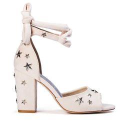Star Sandals Wedding Sandals Star shoes Star heels Indie | Etsy | Etsy (US)