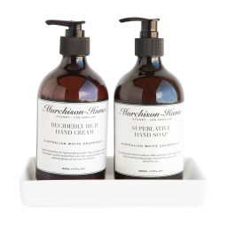 Murchison-Hume Hand Duo | McGee & Co.