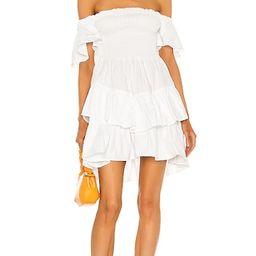 De Novo Dress | Revolve Clothing (Global)