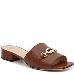 Zumi 25 Sandal | DSW