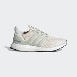 Ultraboost 6.0 DNA Shoes | adidas (US)