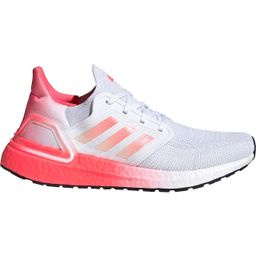 adidas Women's Ultraboost 20 Shoes | Academy Sports + Outdoor Affiliate