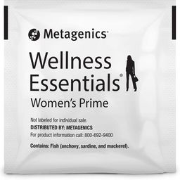 Metagenics - Wellness Essentials Women's Prime, 30 Count   Amazon (US)