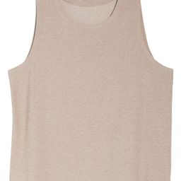Balanced Muscle Tank | Nordstrom
