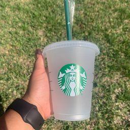 Mini Starbucks cup | small Starbucks cup | kids Starbucks cup | grande Starbucks cup | gift for k... | Etsy (US)