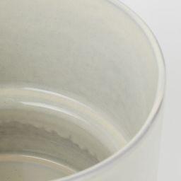 Large Ceramic Plant Pot | H&M (US)