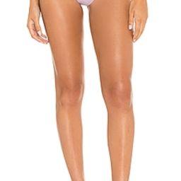 Tularosa Fabiana Bottom in Lilac from Revolve.com   Revolve Clothing (Global)