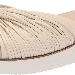 Sam Edelman Women's Adriel Sport Sandal | Amazon (US)
