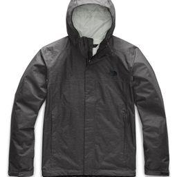 Venture II Raincoat | Nordstrom