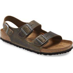 'Milano' Sandal | Nordstrom