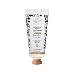 Drunk Elephant Umbra Tinte Physical Daily Defense - Tinted Moisturizer and Broad Spectrum SPF 30 ... | Amazon (US)