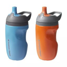 Tommee Tippee Insulated Sportee Toddler Cup — 12m+, 2pk   Target