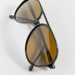 Vintage Triton Aviator Sunglasses | Urban Outfitters (US and RoW)