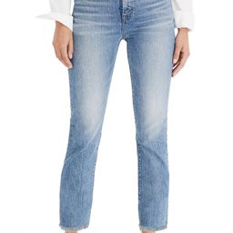 The Perfect Vintage Jean   Nordstrom