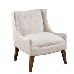 Madison Park Leigh Accent Chair | Kohl's