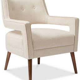 Major Accent Chair   Macys (US)