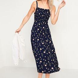 Women / Dresses | Old Navy (CA)