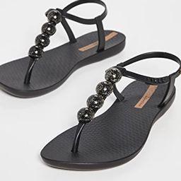 Pearl II T Strap Sandals   Shopbop
