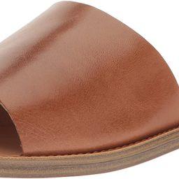 brown sandals   Amazon (US)