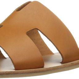 steve madden sandals   Amazon (US)