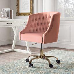 Louise Task Chair   Wayfair North America